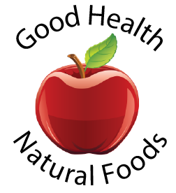 Good Health Natural Foods
